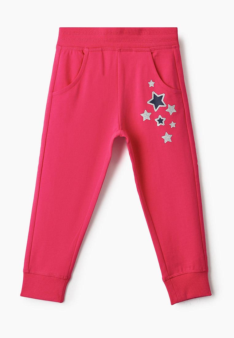 Спортивные брюки Blukids 5493898