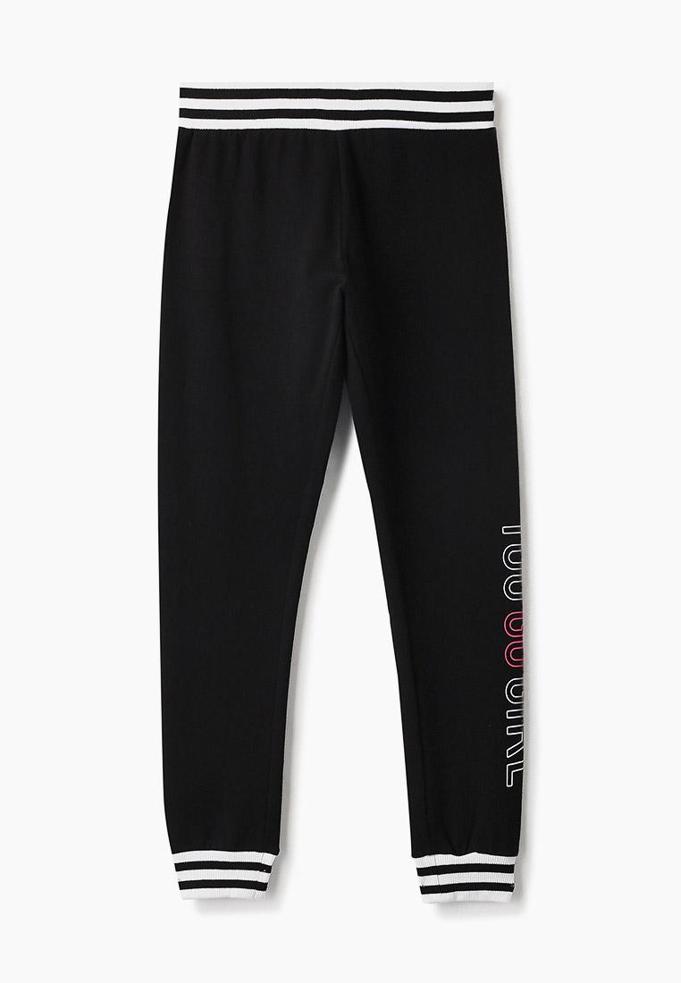 Спортивные брюки Blukids 5494353