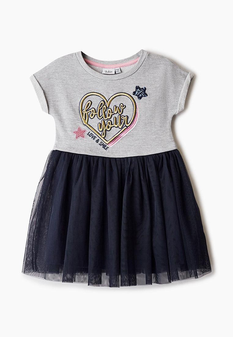 Повседневное платье Blukids 5494389