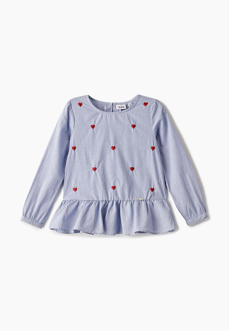 Рубашка Blukids 5527021