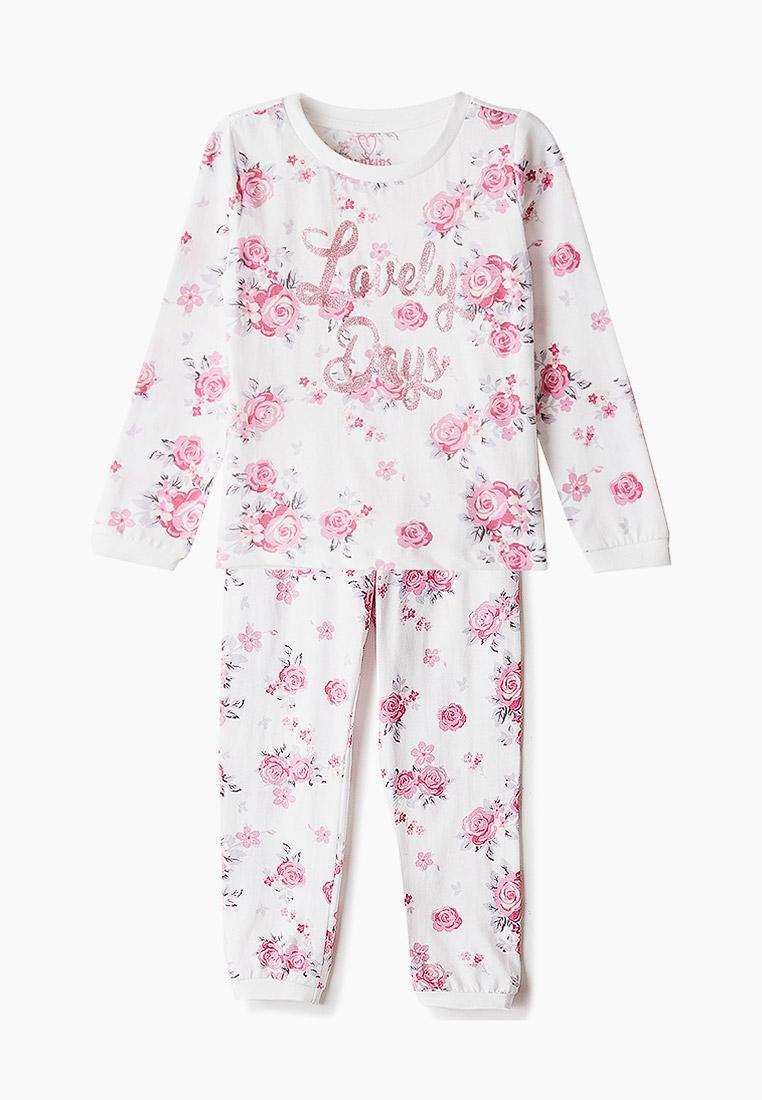 Пижама Blukids 5566086