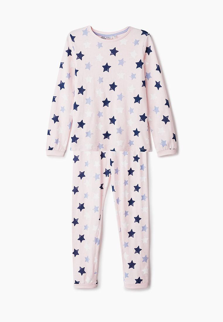 Пижама Blukids 5576865