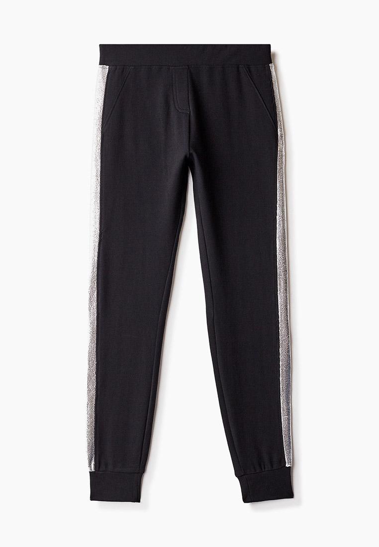 Спортивные брюки для девочек Blukids 5559877