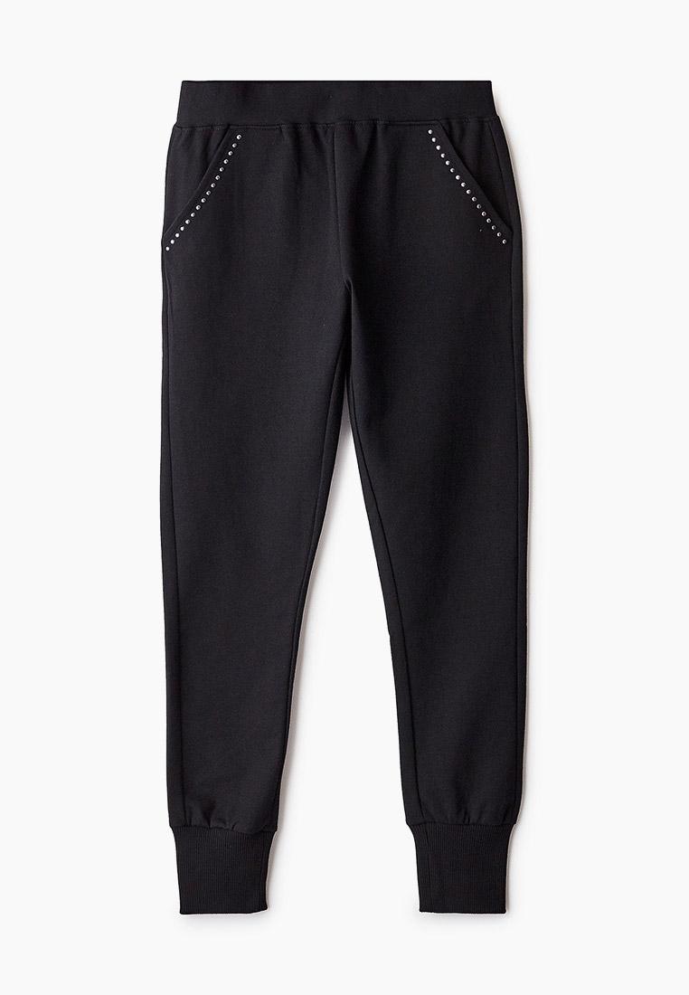 Спортивные брюки для девочек Blukids 5566950