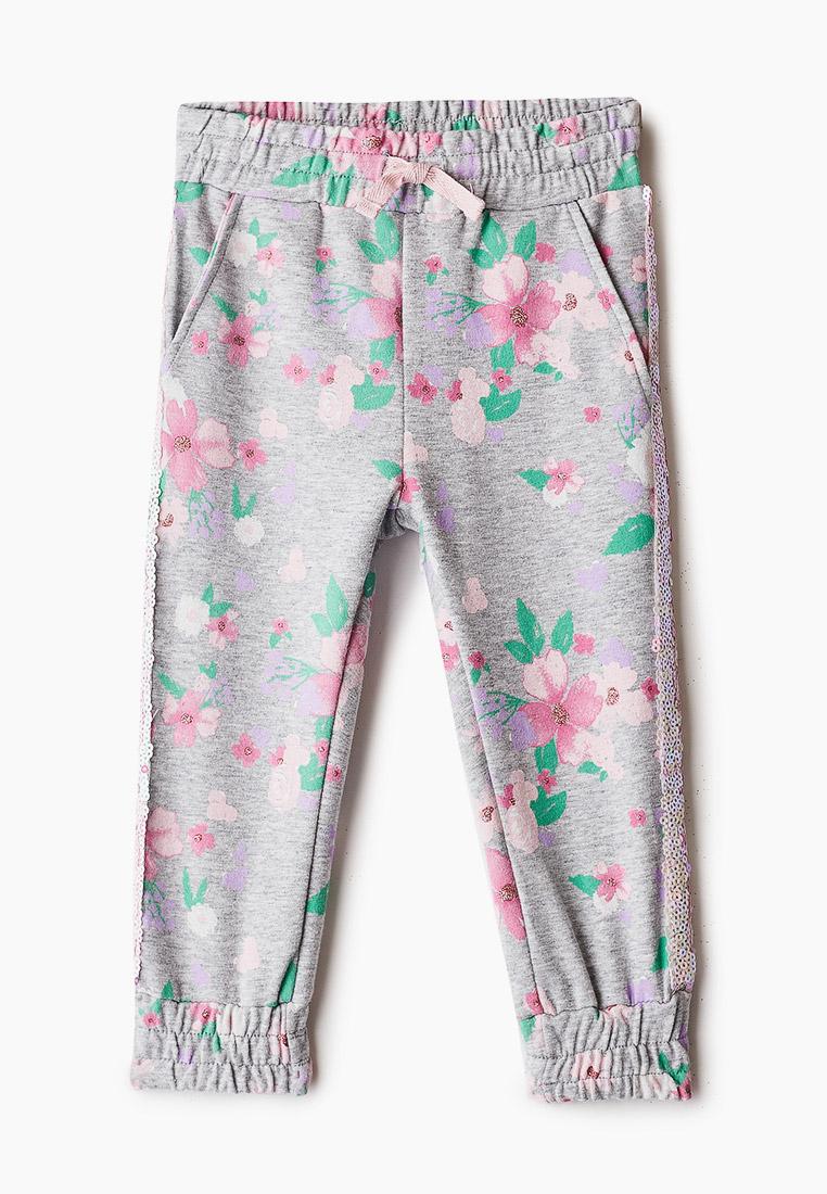 Спортивные брюки для девочек Blukids 5566057