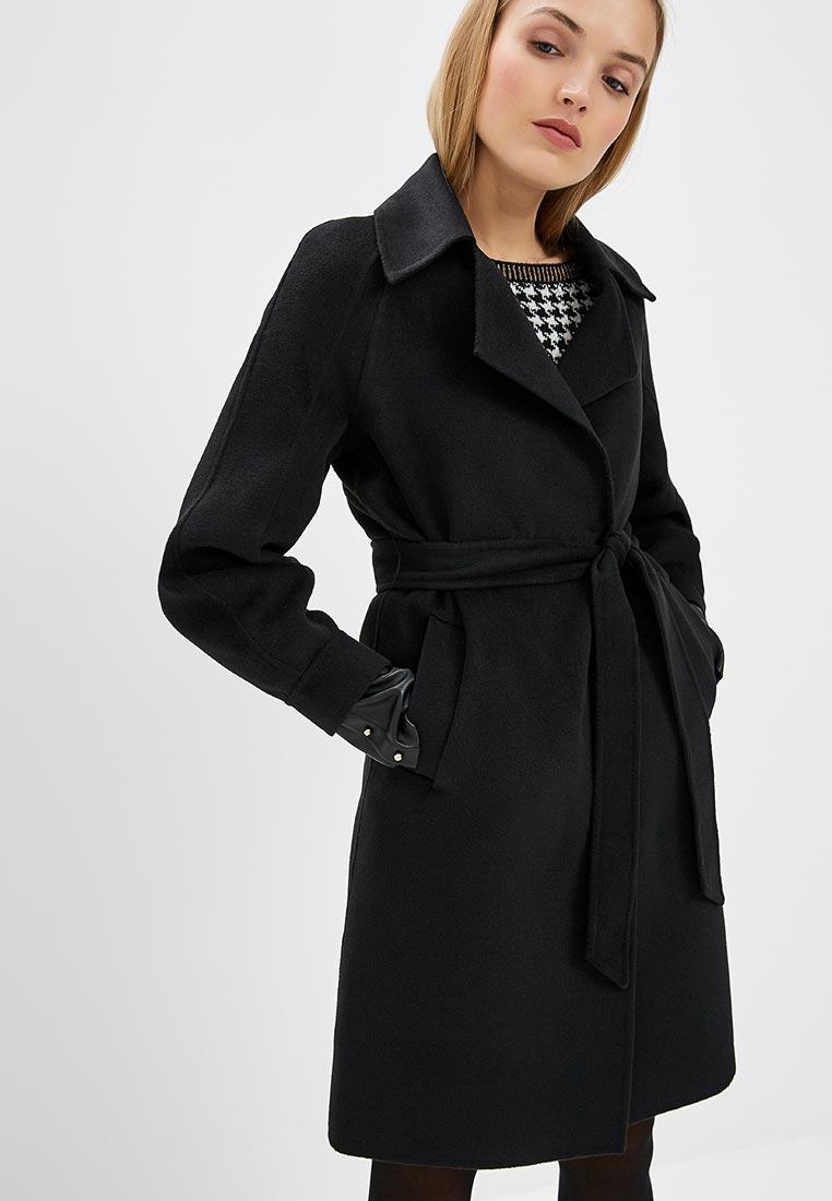 Женские пальто Blugirl Folies 628