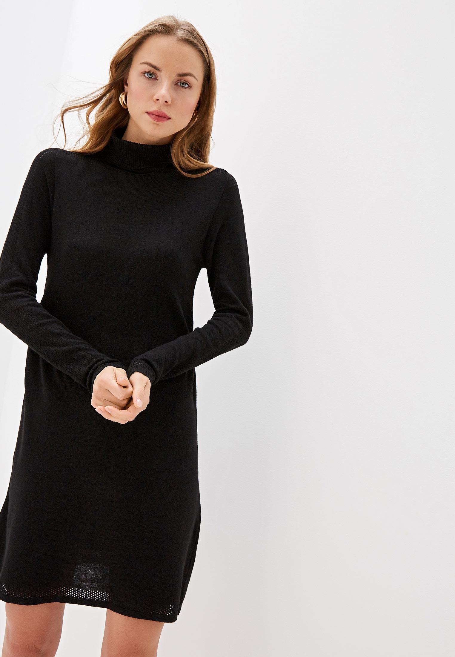 Повседневное платье Blugirl Folies 3961