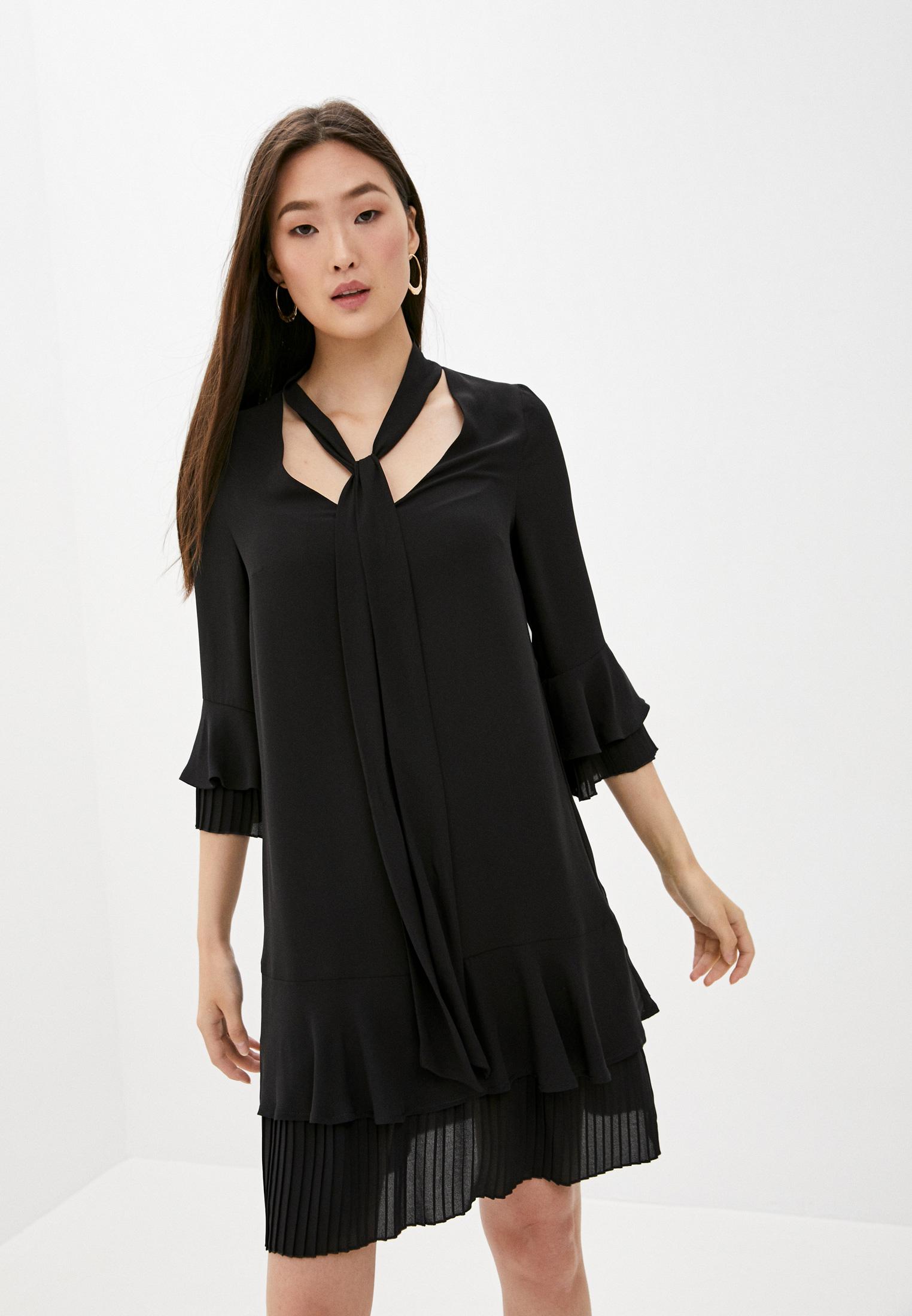 Повседневное платье Blugirl Folies A39046306