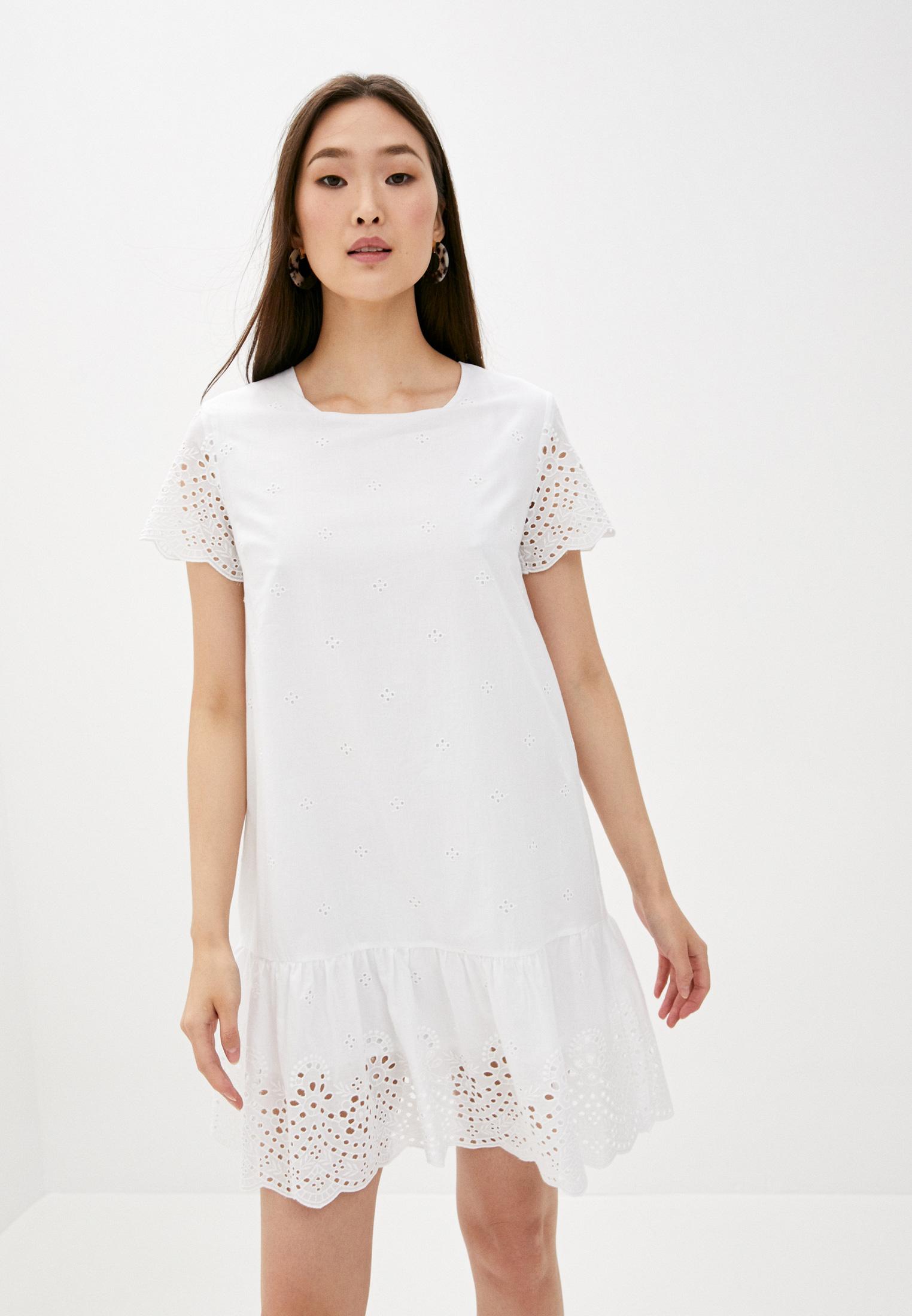 Повседневное платье Blugirl Folies A39156319