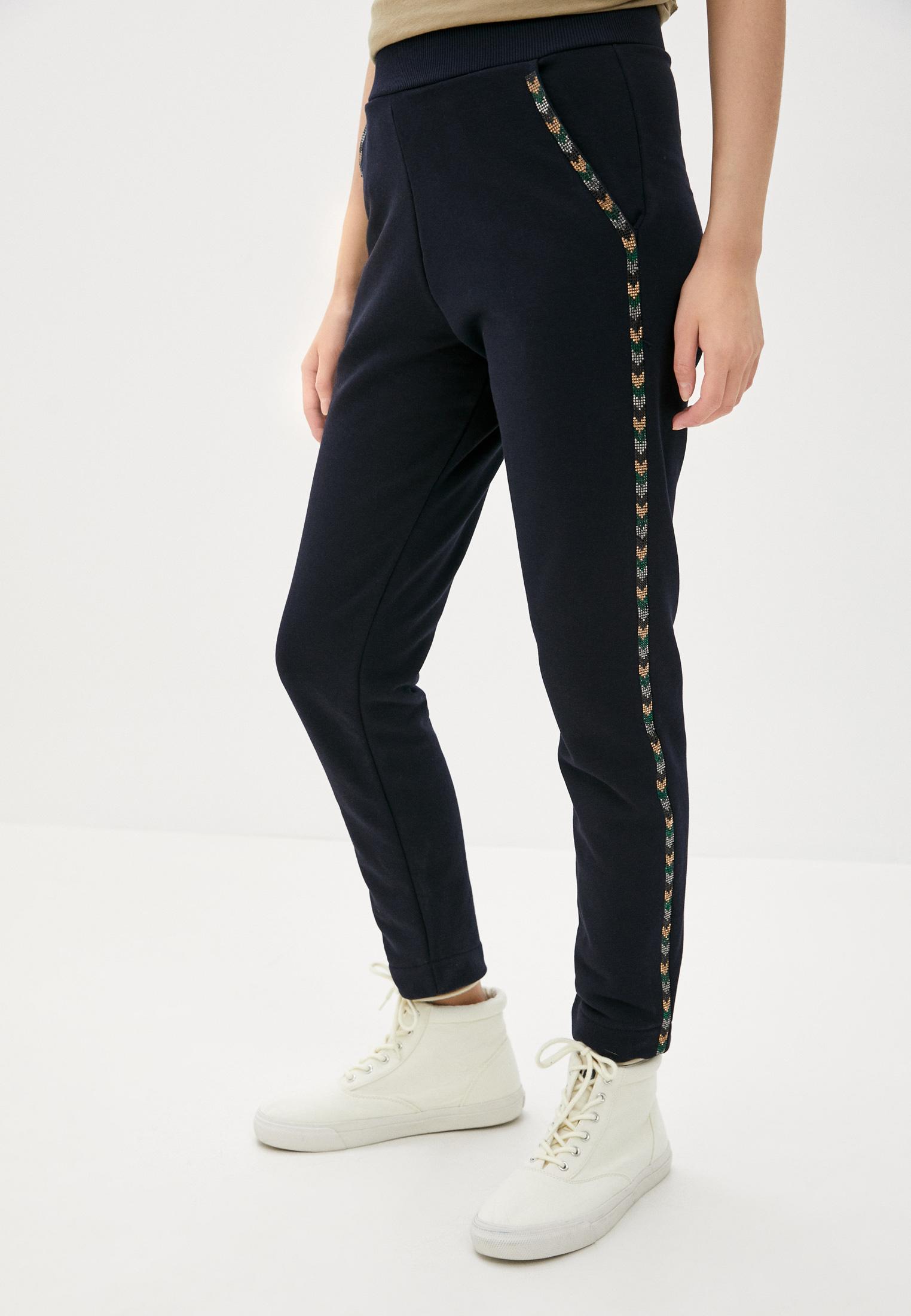 Женские спортивные брюки Blugirl Folies A42366323