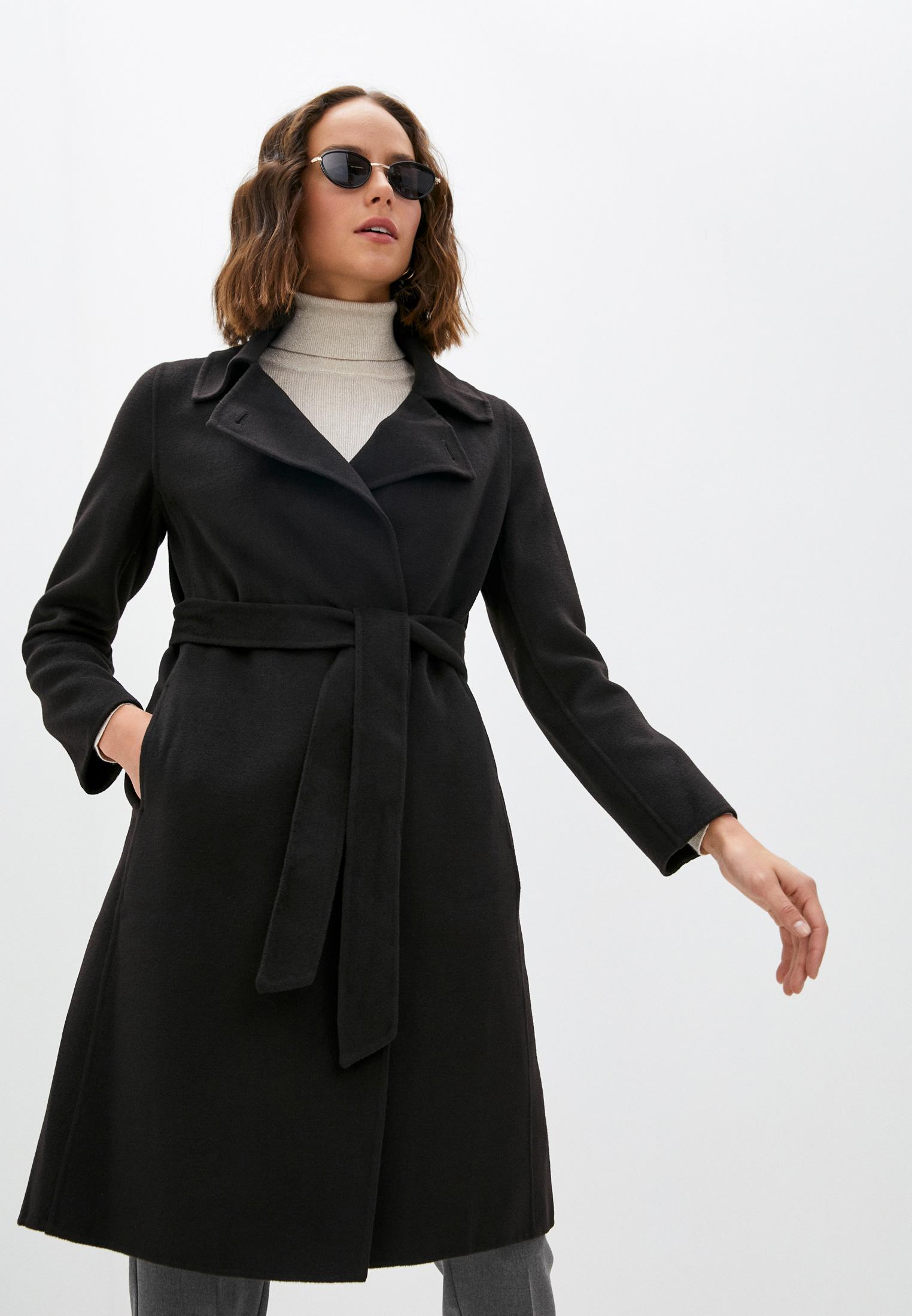 Женские пальто Blugirl Folies BF628 6308