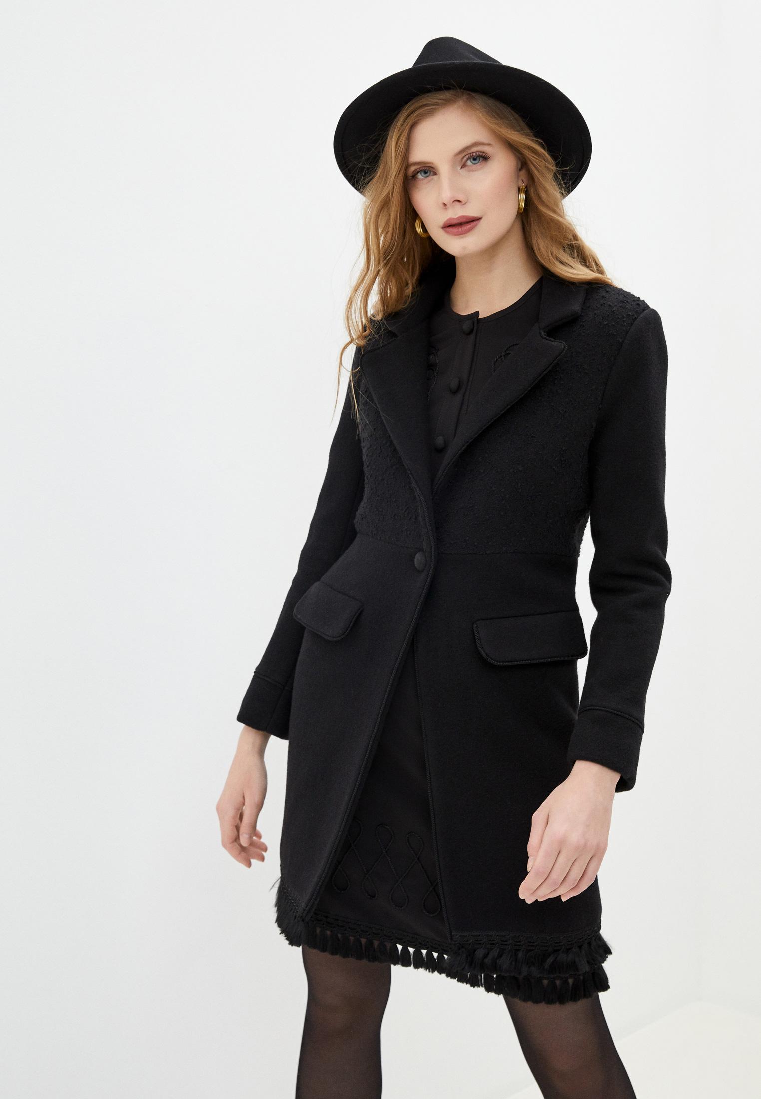 Женские пальто Blugirl Folies BF625 6326
