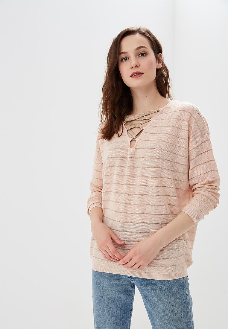 Пуловер Bluoltre B21-WYSH78664