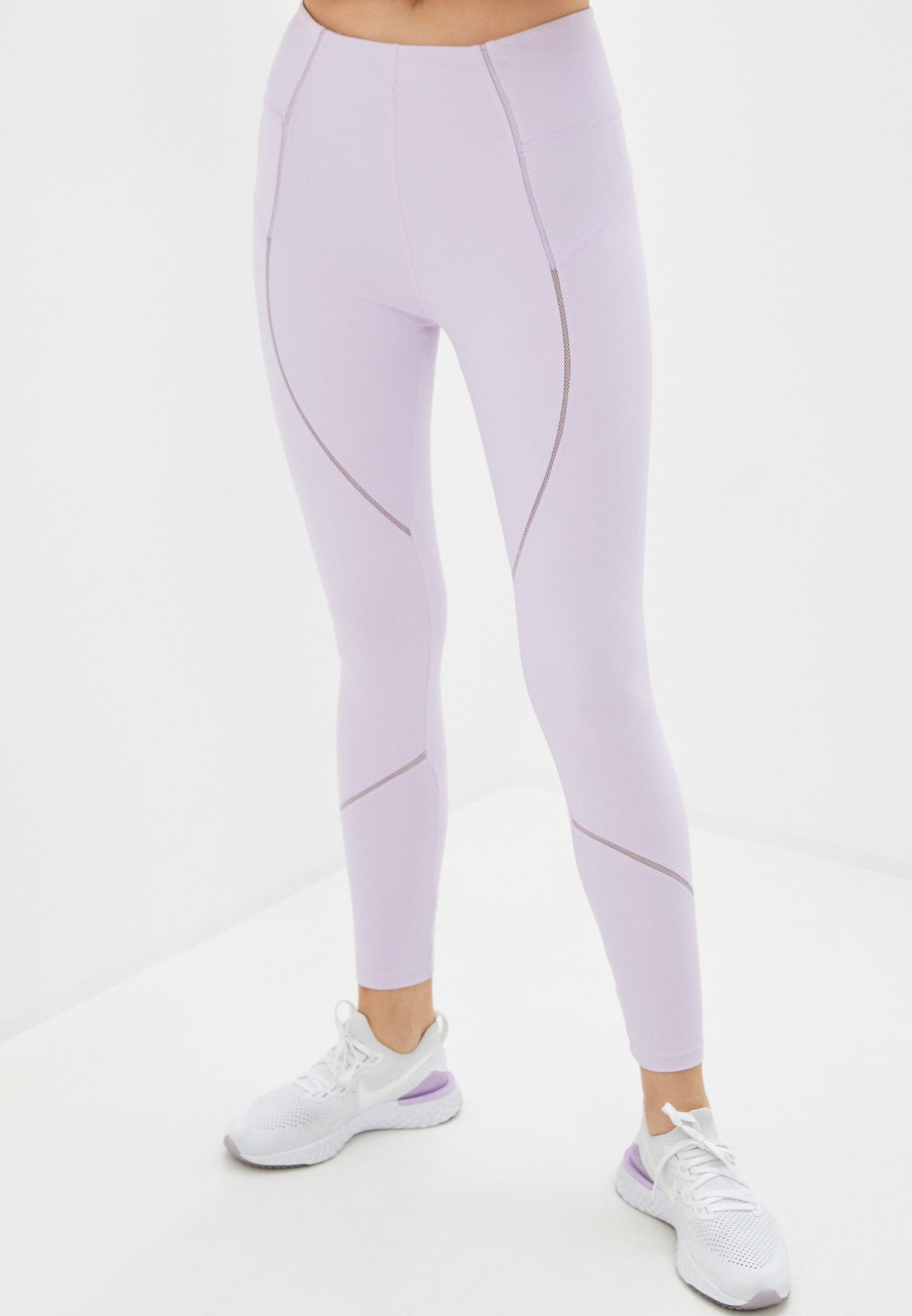 Женские брюки Black Limba HYLA L