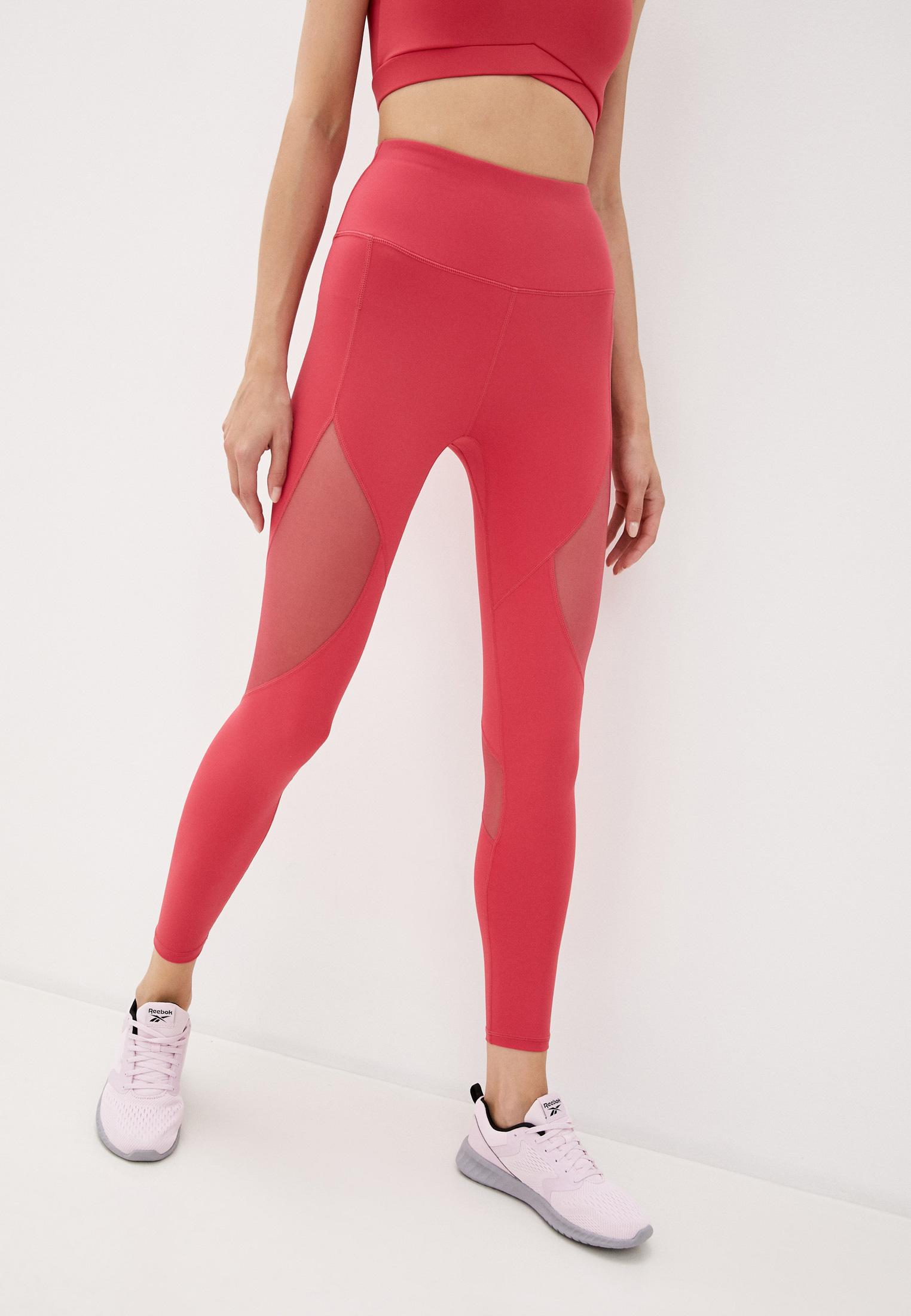 Женские брюки Black Limba KOI L