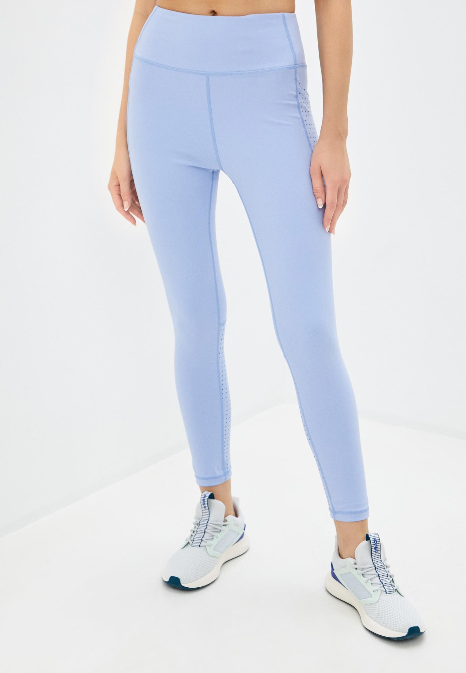 Женские брюки Black Limba LAVASSA L