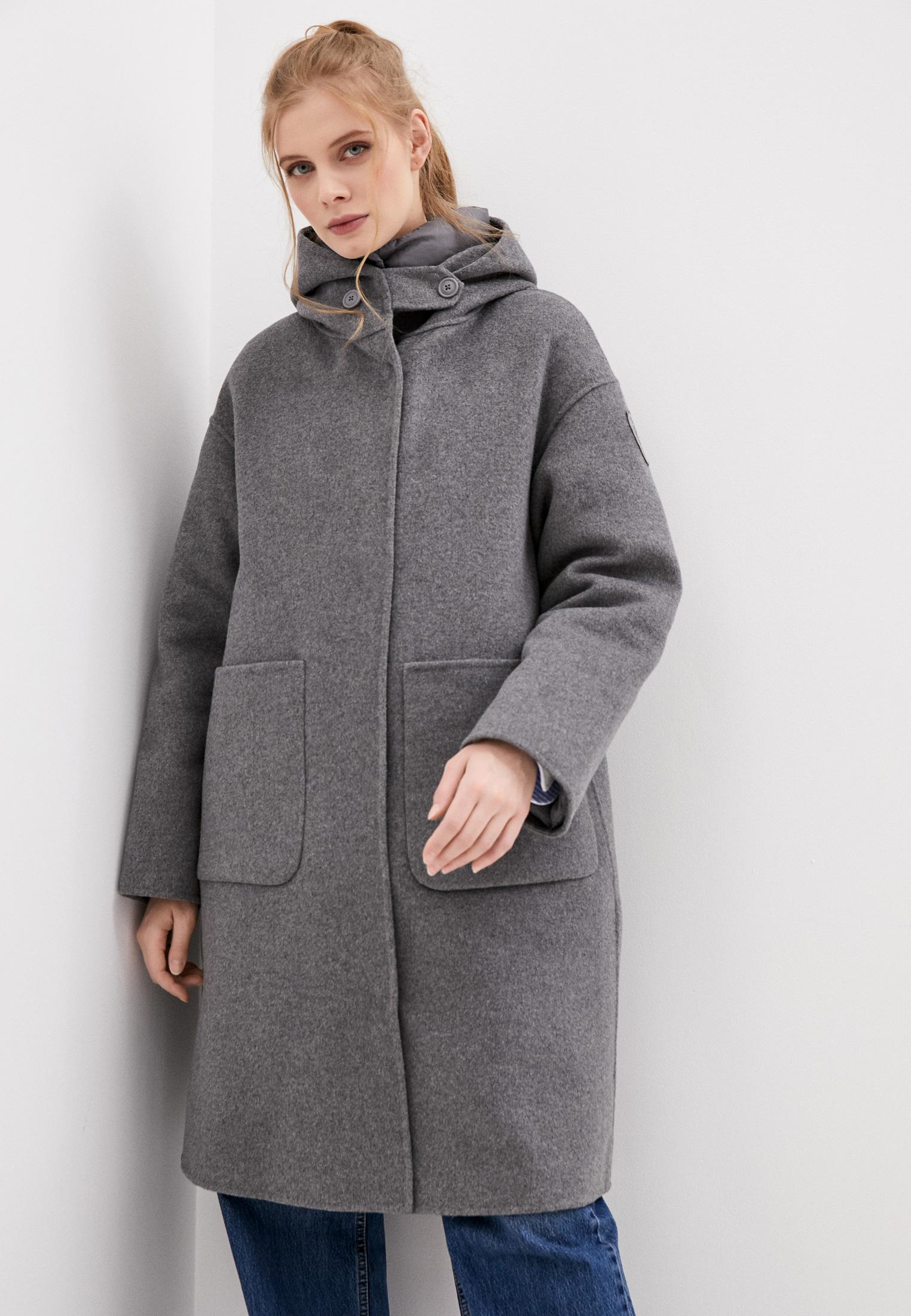 Женские пальто Blauer usa 20WBLDK05031