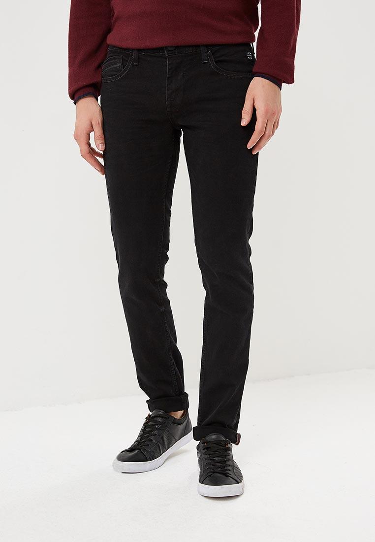 Зауженные джинсы Blend (Бленд) 20706207