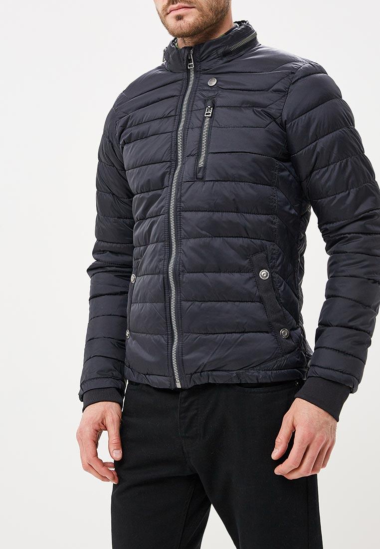 Утепленная куртка Blend (Бленд) 20706229