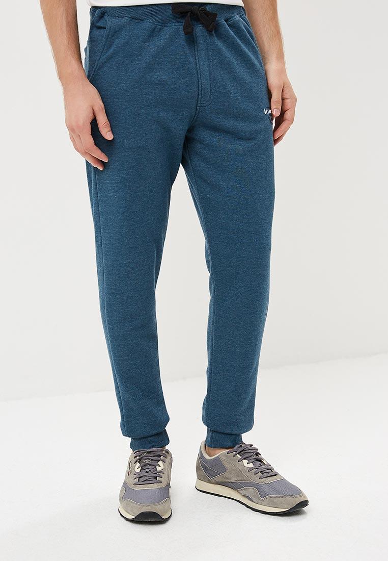 Мужские спортивные брюки Blend (Бленд) 20706270