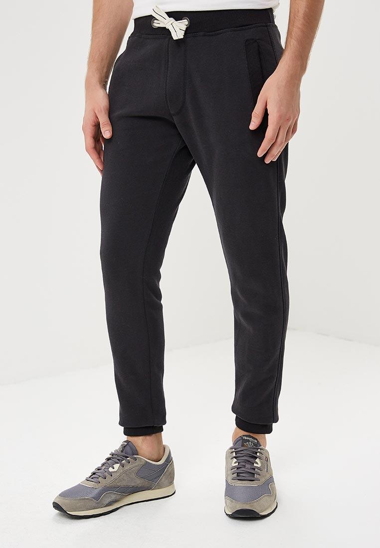 Мужские спортивные брюки Blend (Бленд) 20706775