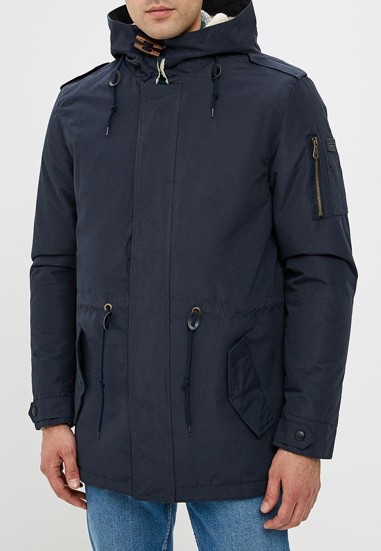 Утепленная куртка Blend (Бленд) 20706814