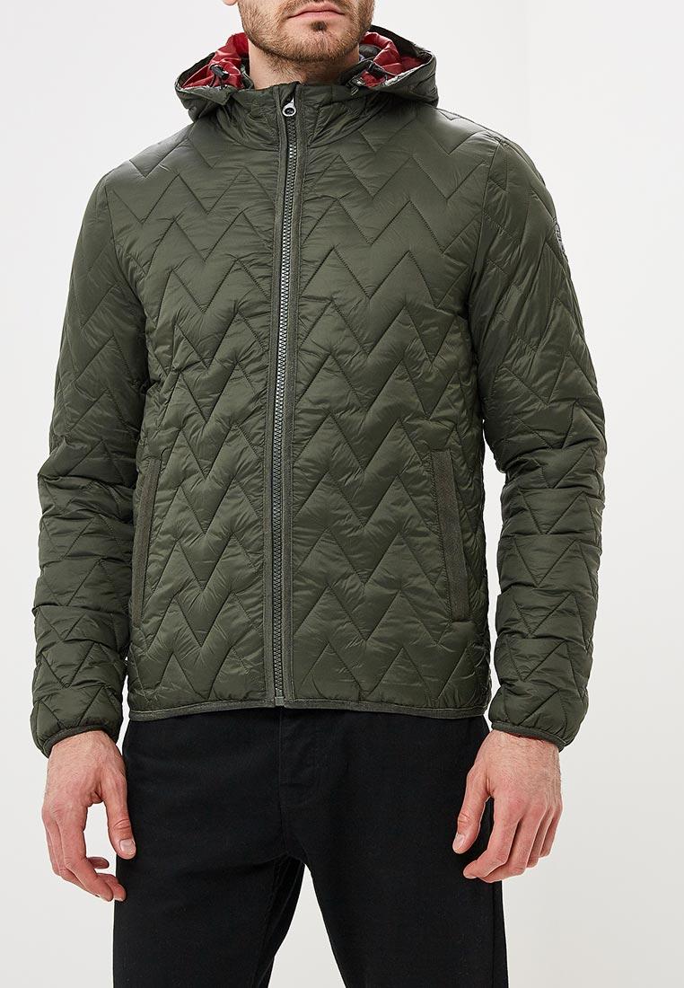 Утепленная куртка Blend (Бленд) 20706778