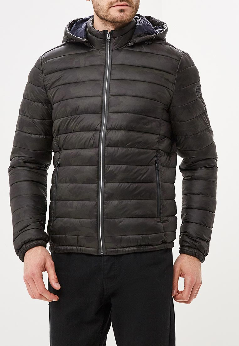 Куртка Blend (Бленд) 20707086