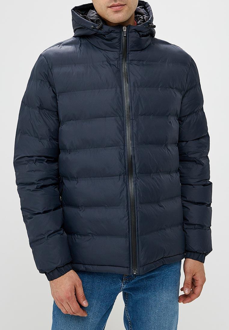 Утепленная куртка Blend (Бленд) 20707093