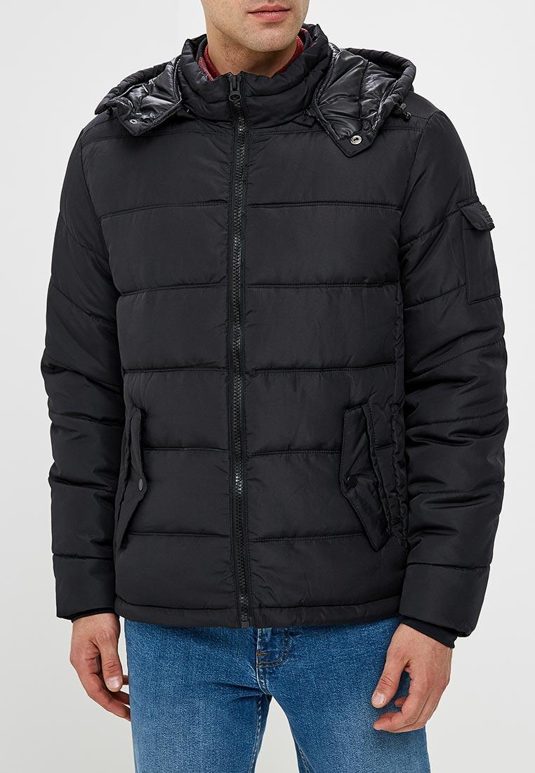 Утепленная куртка Blend (Бленд) 20707095