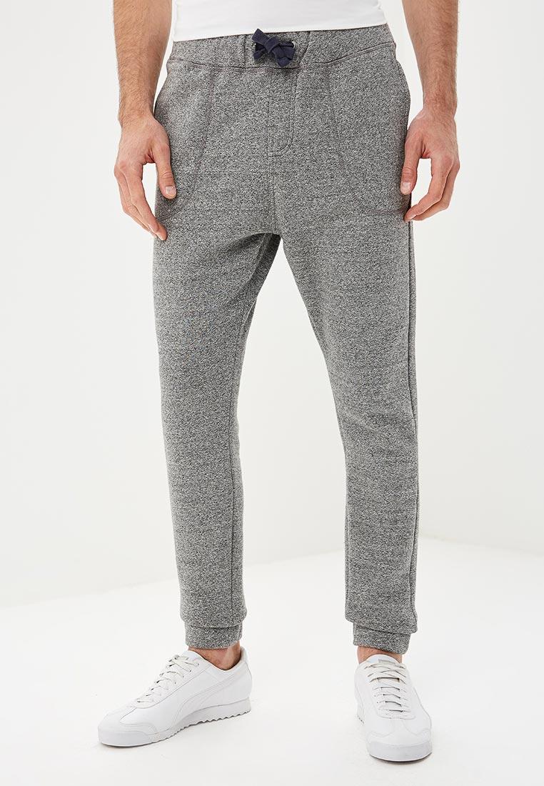 Мужские спортивные брюки Blend (Бленд) 20706983