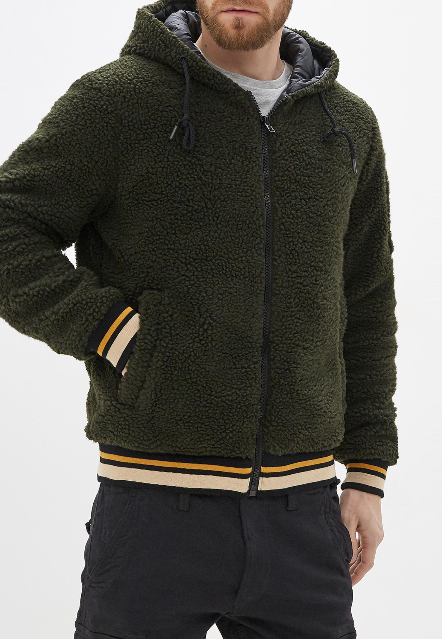 Куртка Blend (Бленд) 20709252