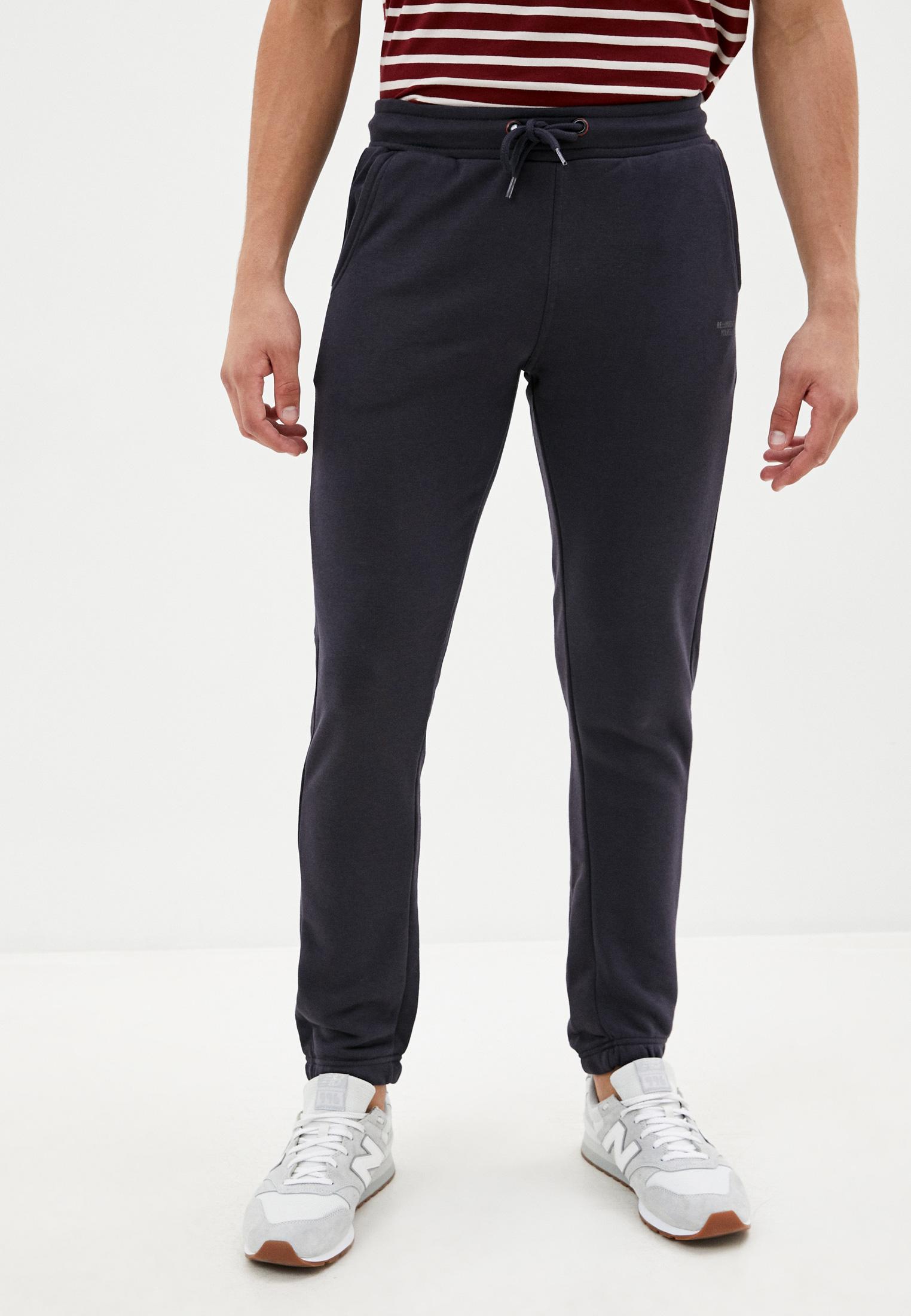 Мужские спортивные брюки Blend (Бленд) 20710777