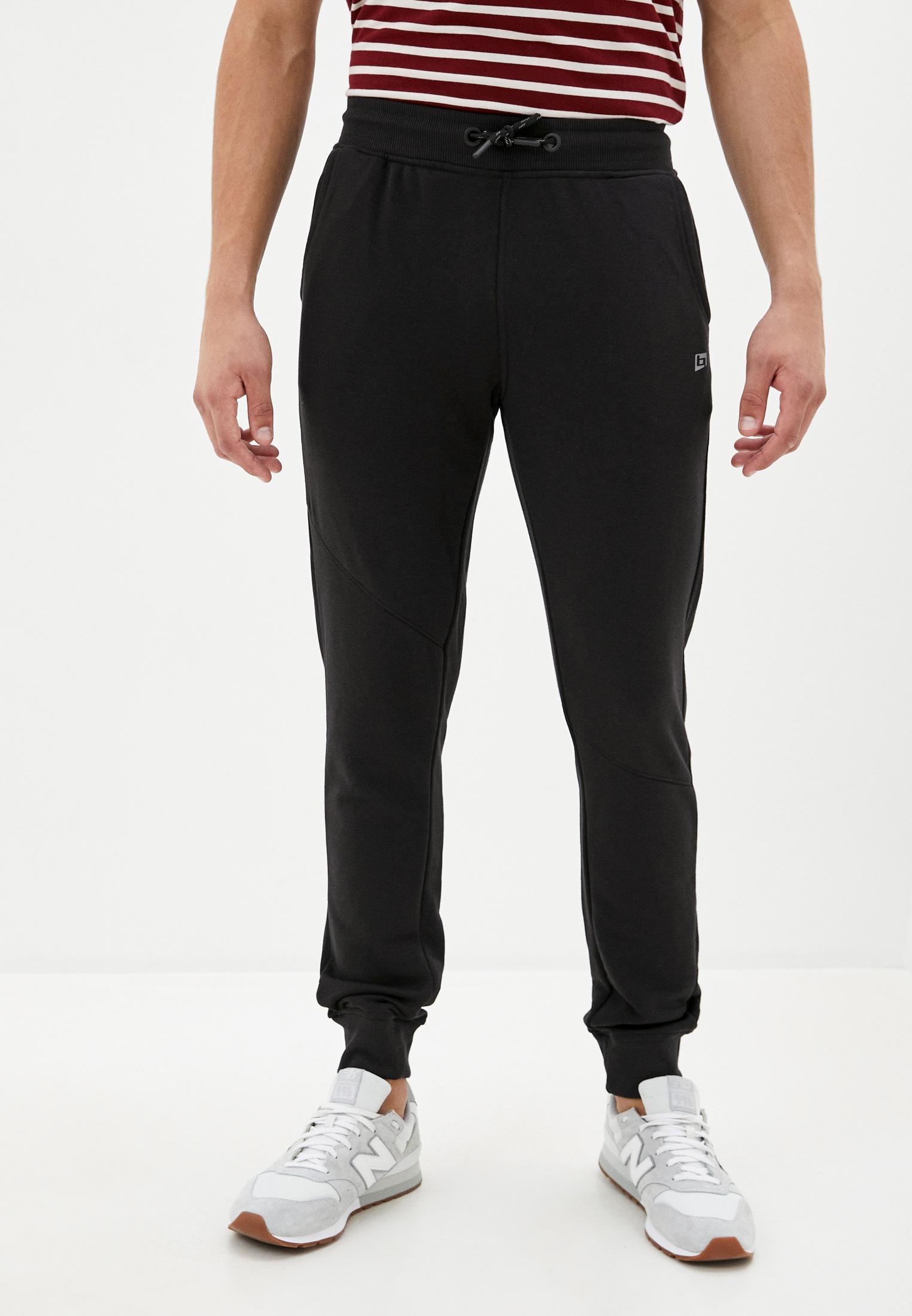Мужские спортивные брюки Blend (Бленд) 20710778