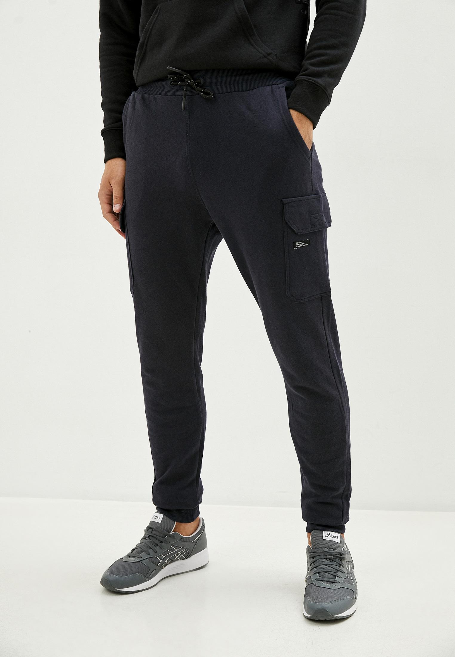 Мужские спортивные брюки Blend (Бленд) 20710779