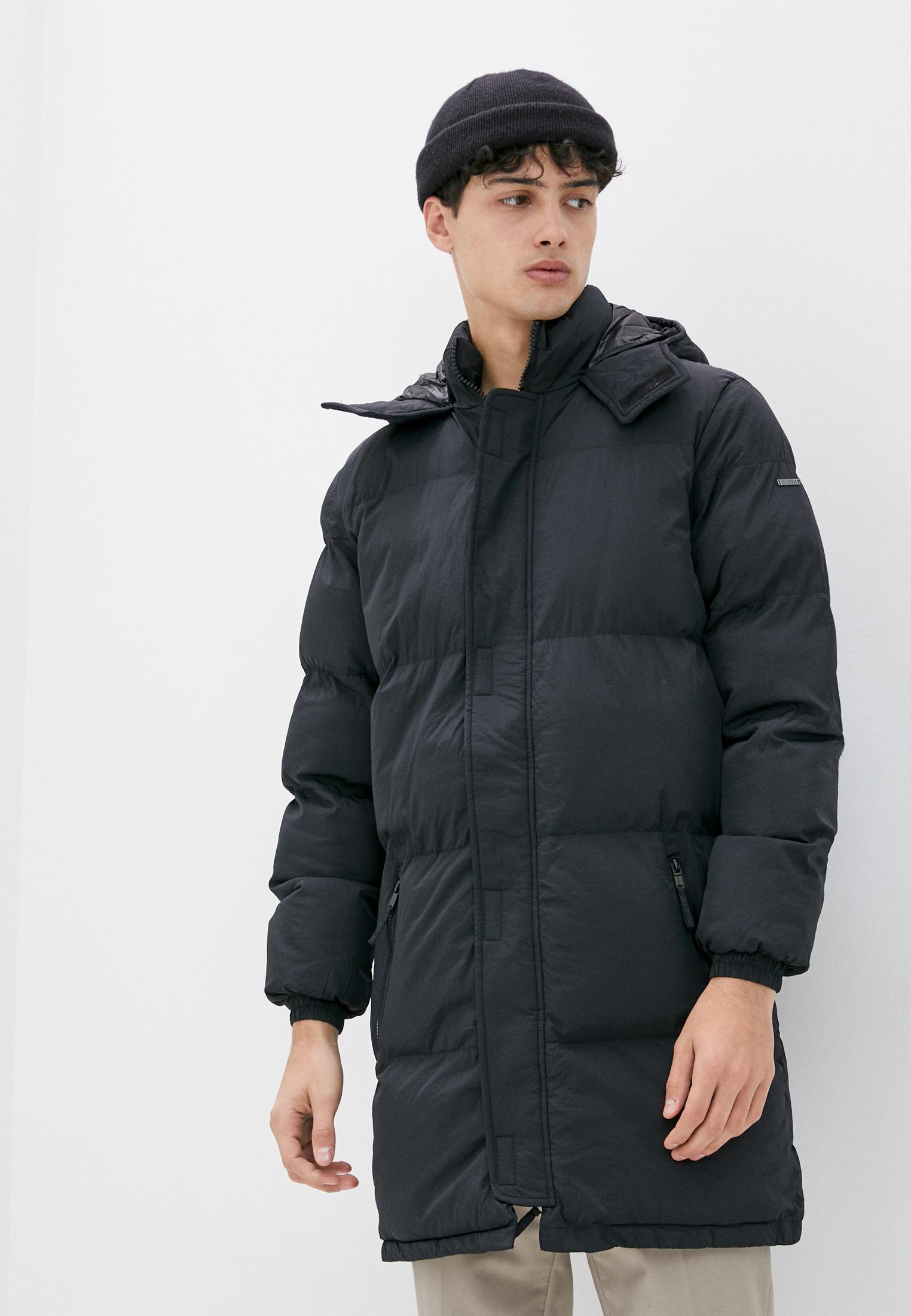 Куртка Blend (Бленд) 20711088