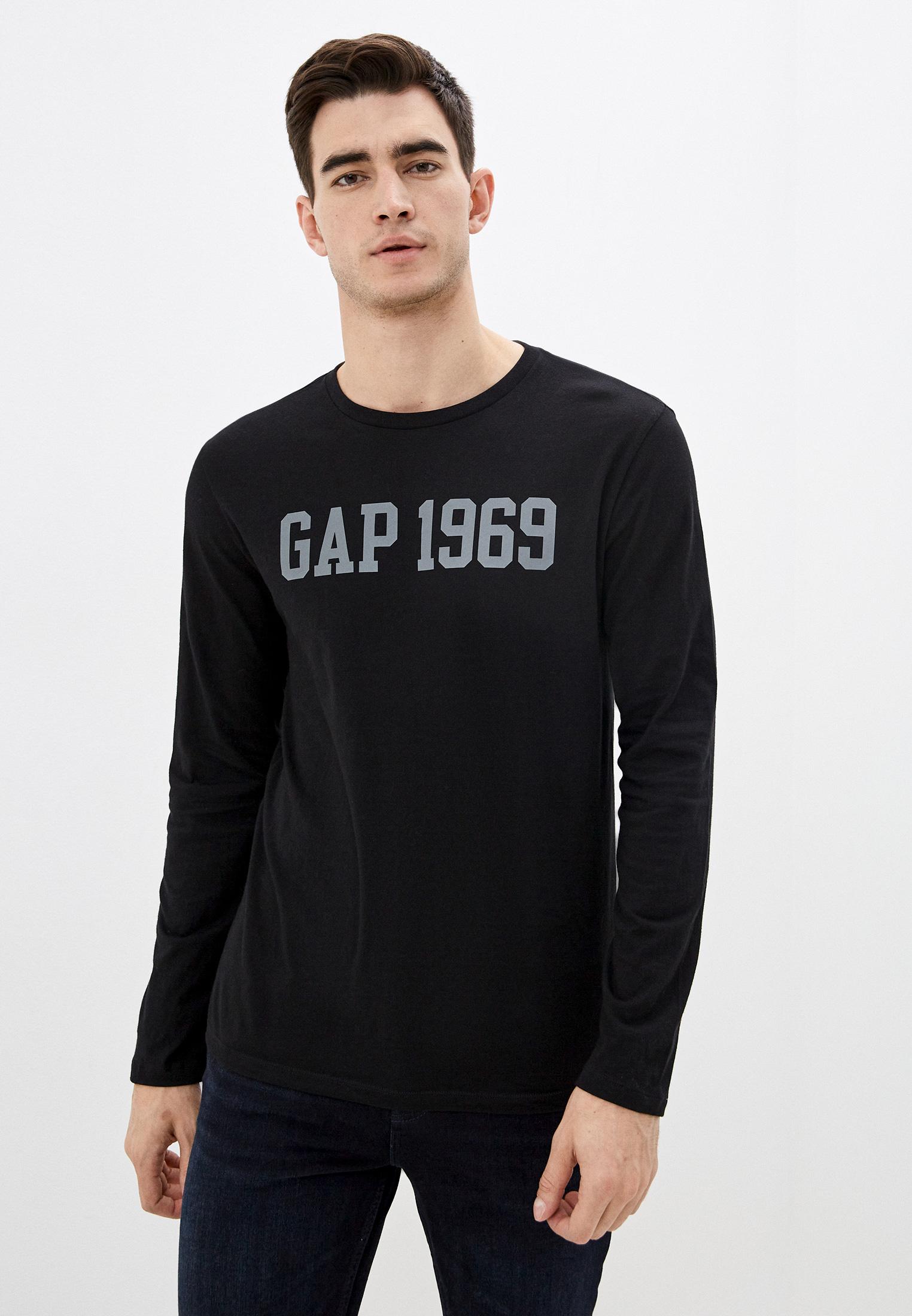 Рубашка с длинным рукавом Blend (Бленд) 20711126