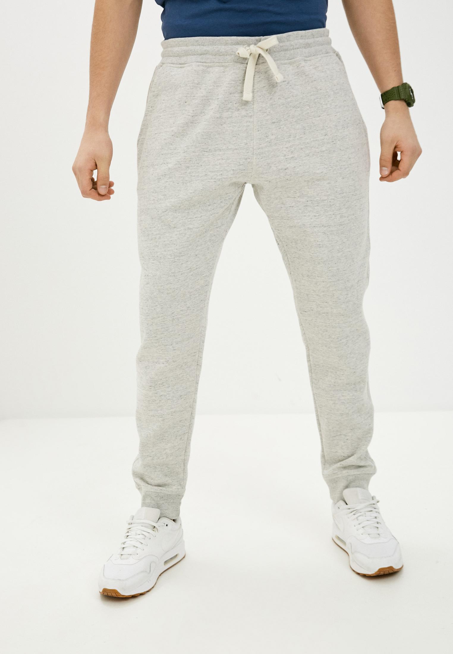 Мужские спортивные брюки Blend (Бленд) 20706982