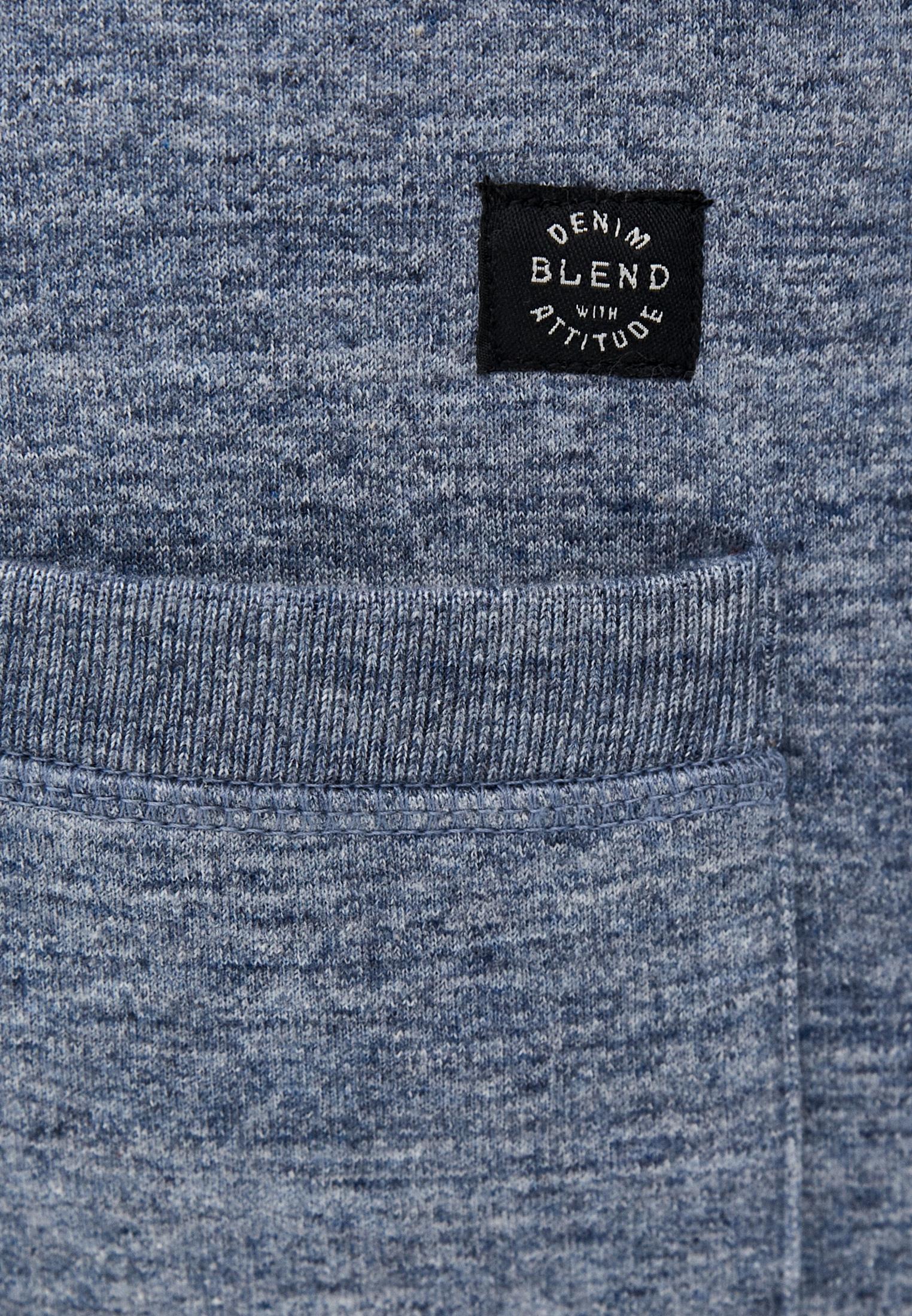 Мужские спортивные брюки Blend (Бленд) 20706982: изображение 4