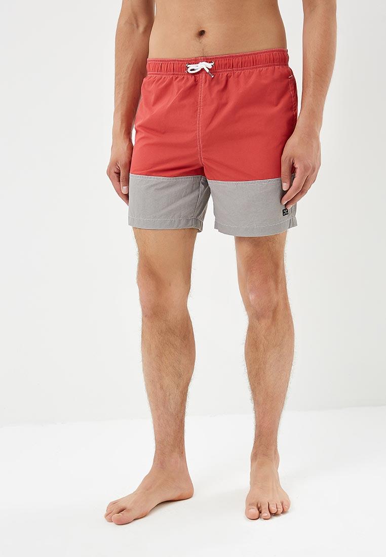 Мужские шорты для плавания Blend (Бленд) 20705778: изображение 3