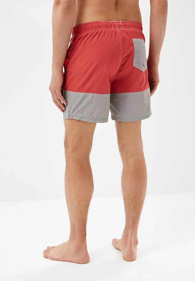 Мужские шорты для плавания Blend (Бленд) 20705778: изображение 4