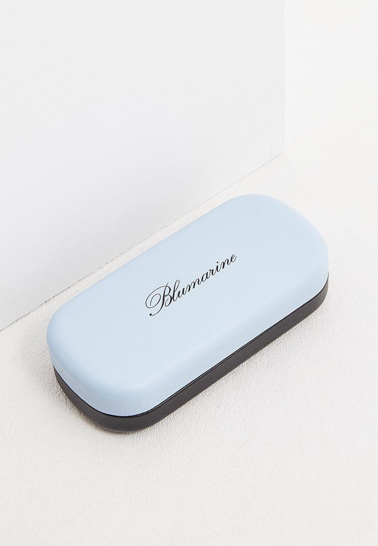 Женские солнцезащитные очки Blumarine Blumarine-139S-300Y: изображение 11