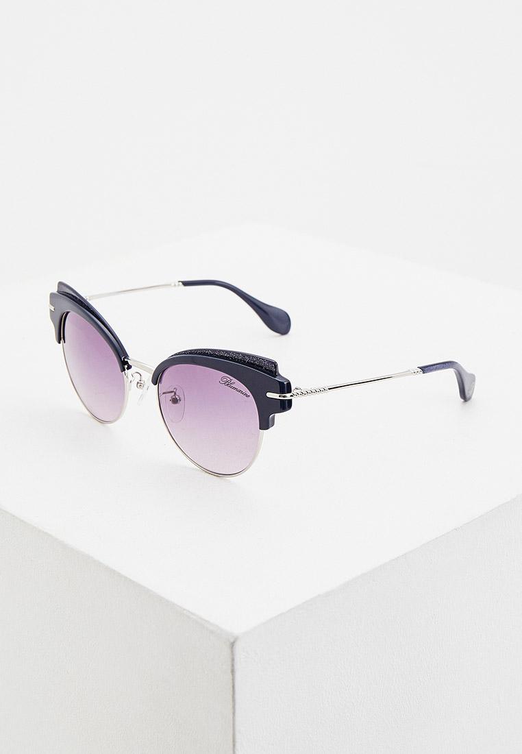 Женские солнцезащитные очки Blumarine Blumarine-120-WA2