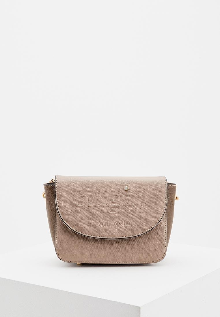 Бежевые женские сумки - купить брендовую сумку в интернет магазине 135cbdab8ea