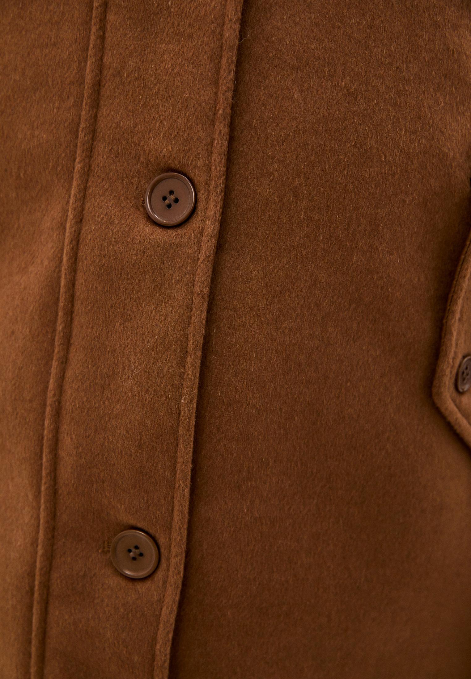 Утепленная куртка Blauer usa 20WBLDK03044: изображение 6