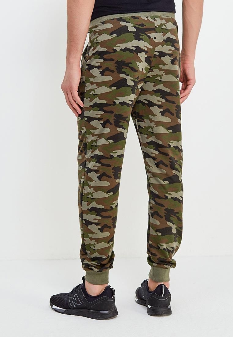 Мужские спортивные брюки B.Men B020-FB61: изображение 3