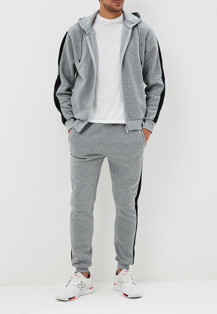 Спортивный костюм B.Men B020-K70