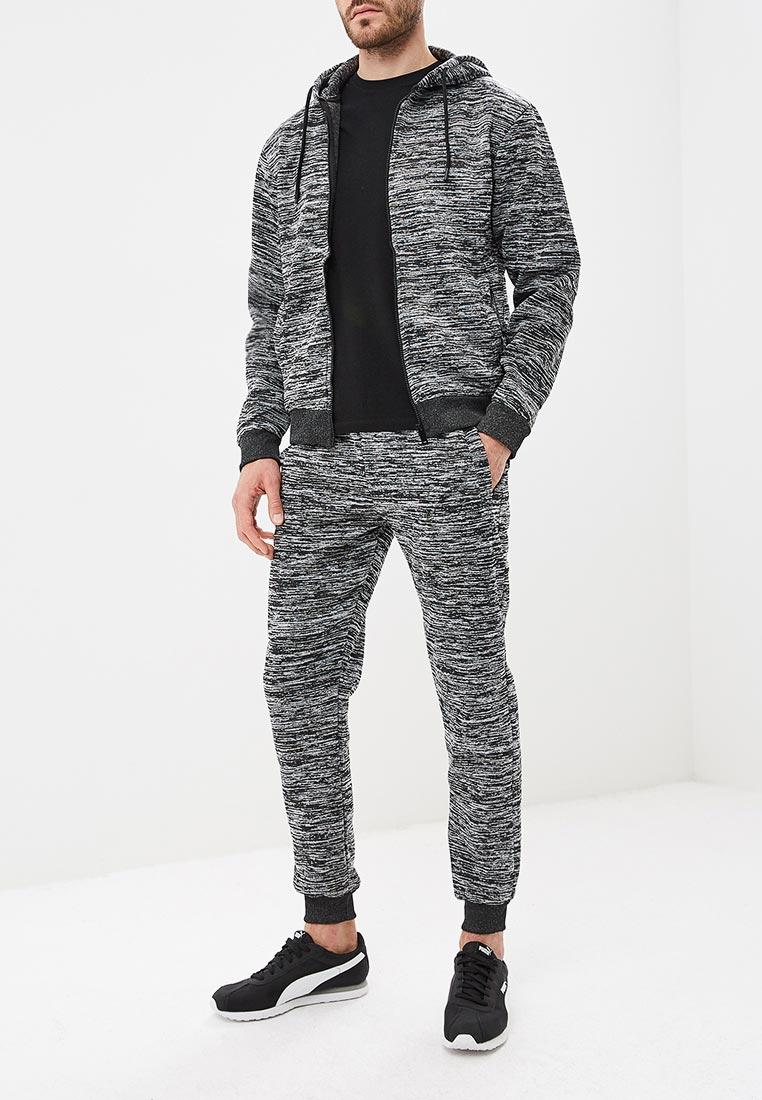 Спортивный костюм B.Men B020-K79