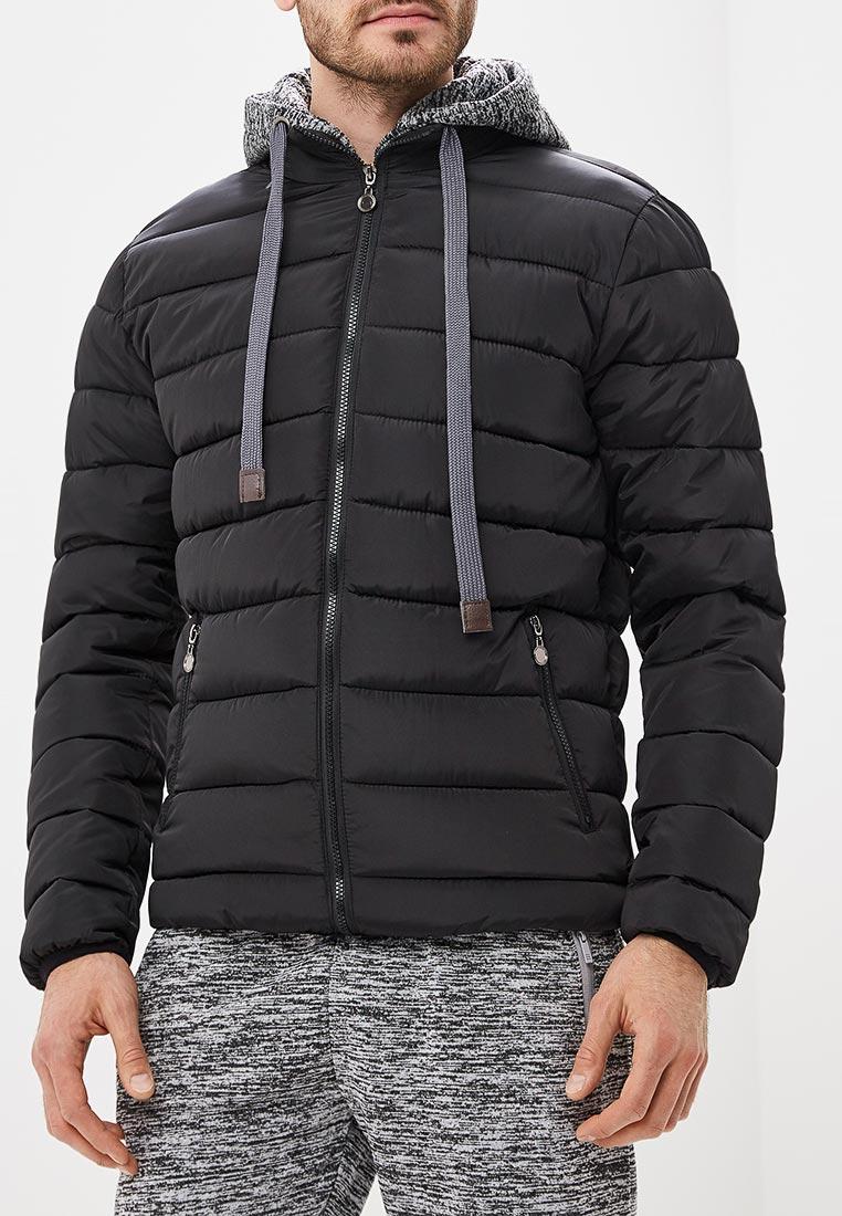 Утепленная куртка B.Men B020-Y05