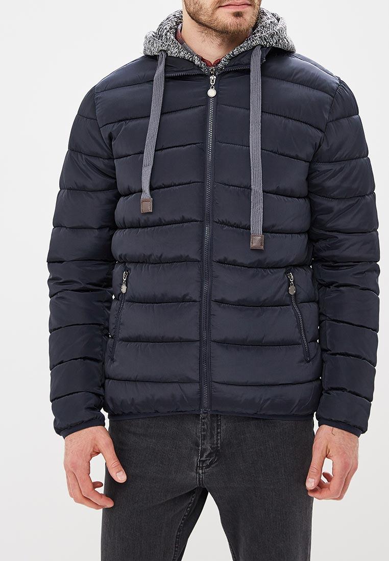 Куртка B.Men B020-Y05